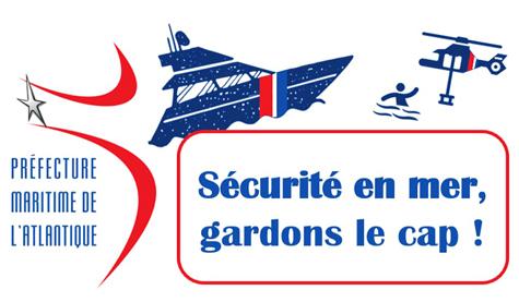 Bretagne5-Securite-en-mer