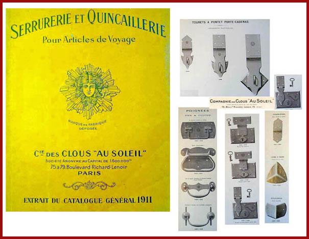 Bijouterie-Au-Soleil