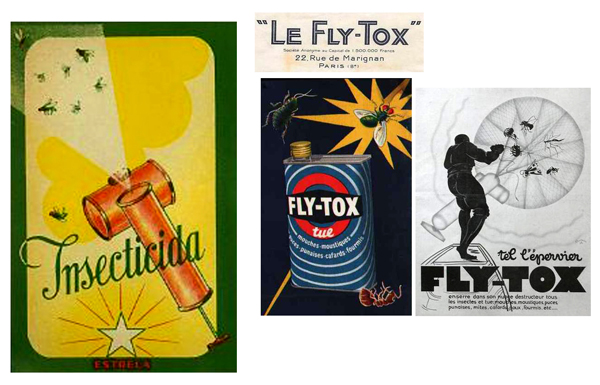 Fly-Tox_insecticide