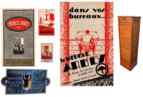Au-vieux-Noyer_meubles-Arbey