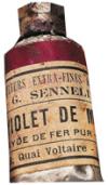 Sennelier-tube-peinture