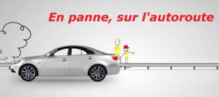 SOS-Panne-autoroute