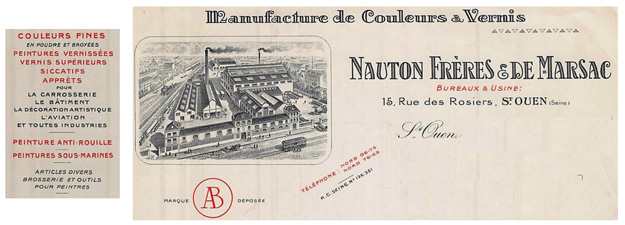 Nauton-Marsac_manufacture-couleurs-Saint-Ouen