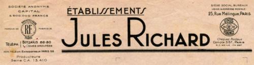 Jules-RICHARD_appareils-de-mesure