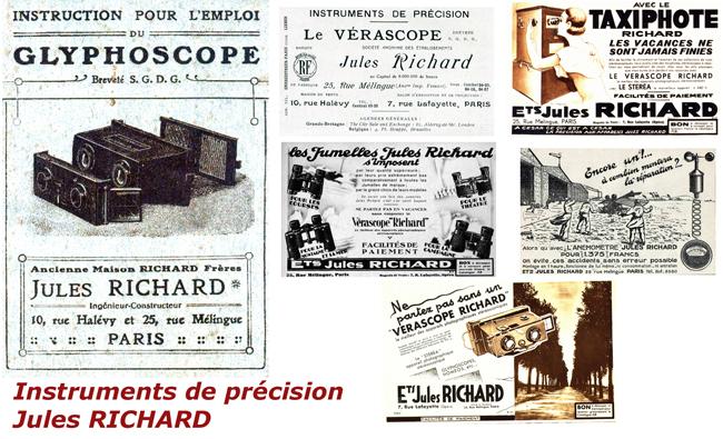 Jules-RICHARD_instruments-de-precision