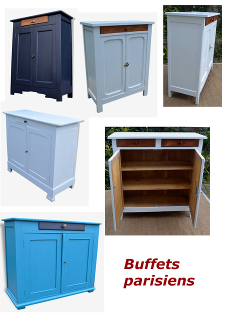 Buffet-parisien-collection