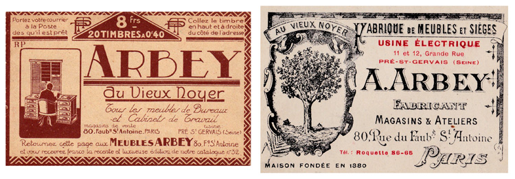 ARBEY-Meubles-Au-Vieux-Noyer
