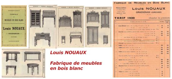 Nouaux-Louis_Meubles-bois-blanc