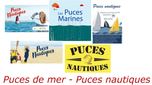 Puces-Brocantes-marines