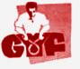 GYF-bois-courbe