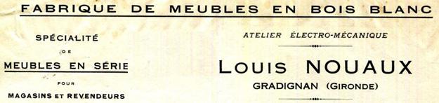 Nouaux-Louis_Meubles