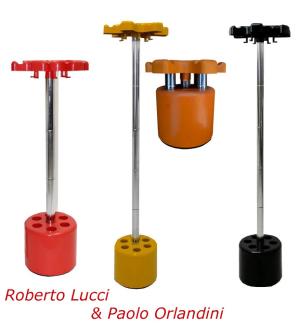 Coat-Rack-Lucci-Orlandini-Differents-colors