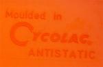 Cycolac-Plastique-Orange