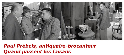 Prebois-Paul_antiquaire-brocanteur