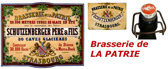 Brasserie-de-la-patrie