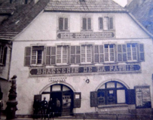 Brasserie-de-la-partie-a-strasbourg