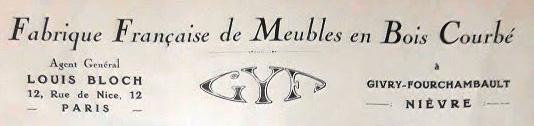 GYF-Givry-Fourchambault