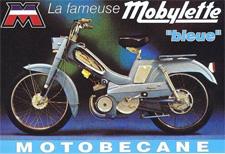 Motobecane-AV88