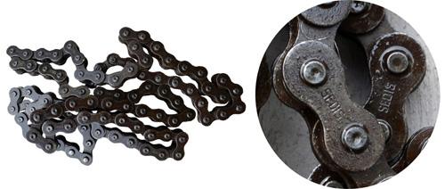 Chaine-transmission-motobecane-AV3-SEDIS