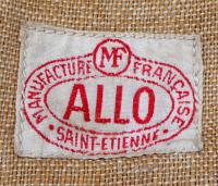 Allo-Manufrance