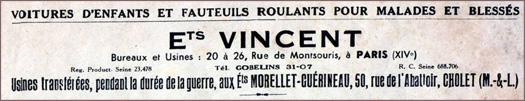 Ets-VINCENT_Morrelet-Guerineau