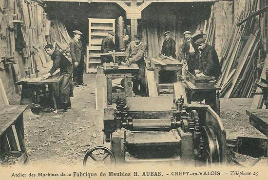 AUBAS-Fabrique-Meubles_Crepy-en-Valois