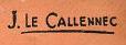 Le-Callennec-Joseph_signature