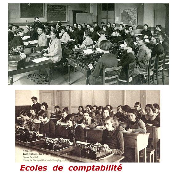 Ecoles-de-comptables