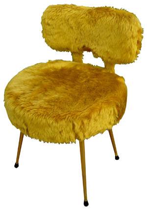 Pelfran_Petite-chaise