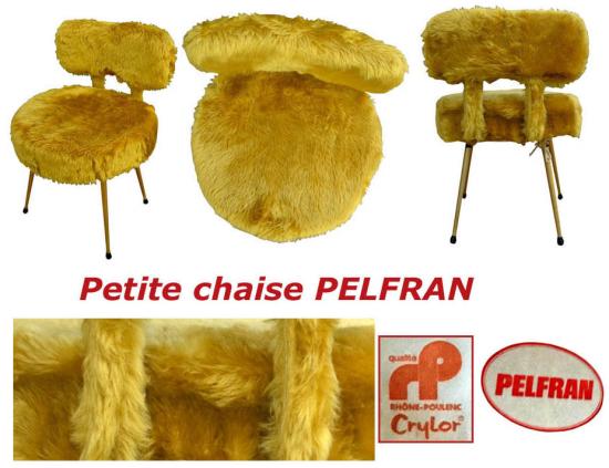 Chaise-Vintage-PELFRAN