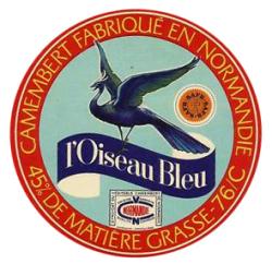 Oiseau-bleu_camenbert