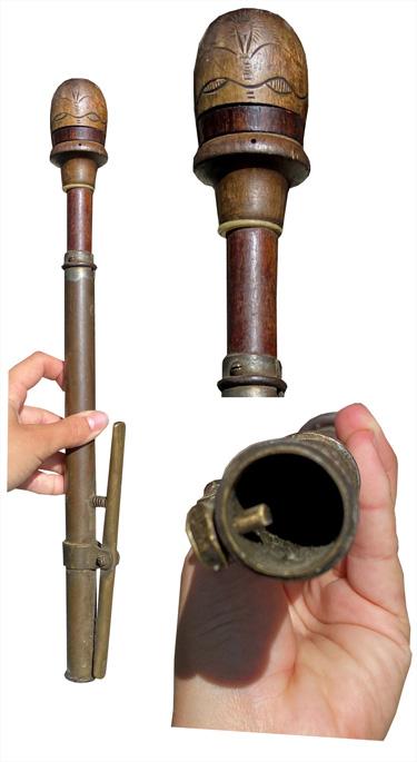 Etrange-objet-ancien
