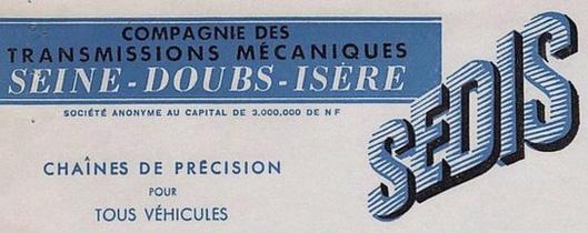 SEDIS-Seine-Doubs-Isere