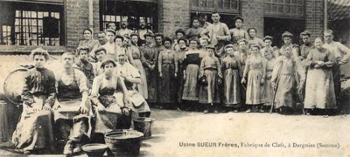 Sueur-Fabrique-clefs-Dargnies