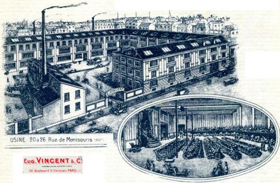 Usine-Eugene-Vincent-Paris