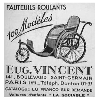 Eugene-VINCENT-Fauteuils-roulants
