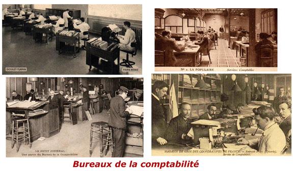 Bureaux-comptabilite
