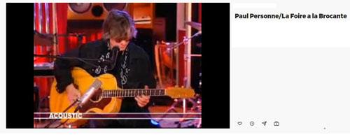 Foire-Brocante_Paul-Personne_chanson