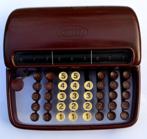 Contex-machine-a-calculer