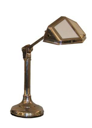 Lampe-Pirouett-Orientable-France