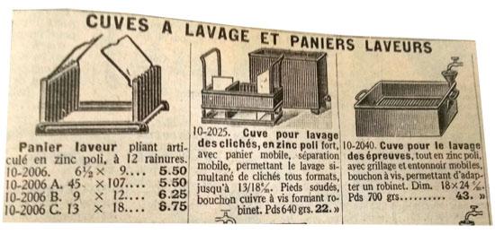 Panier-laveur-Photographe