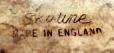 Skyline-ustensiles-cuisine-England