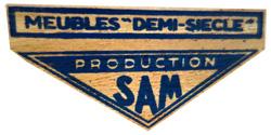 Production-SAM