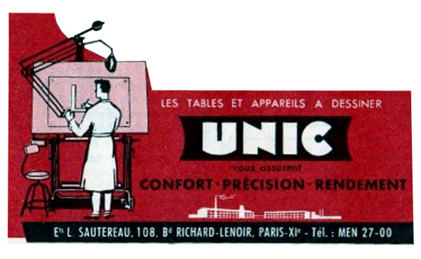 Sautereau_Mobilier-UNIC