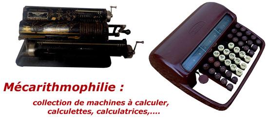 Mecarithmophilie