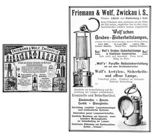 Friemann-Wolf_fabricant-Lampes-de-mineur