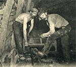 Mineurs-de-charbon-Nord