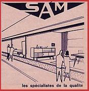 SAM-specialiste-meubles-qualite