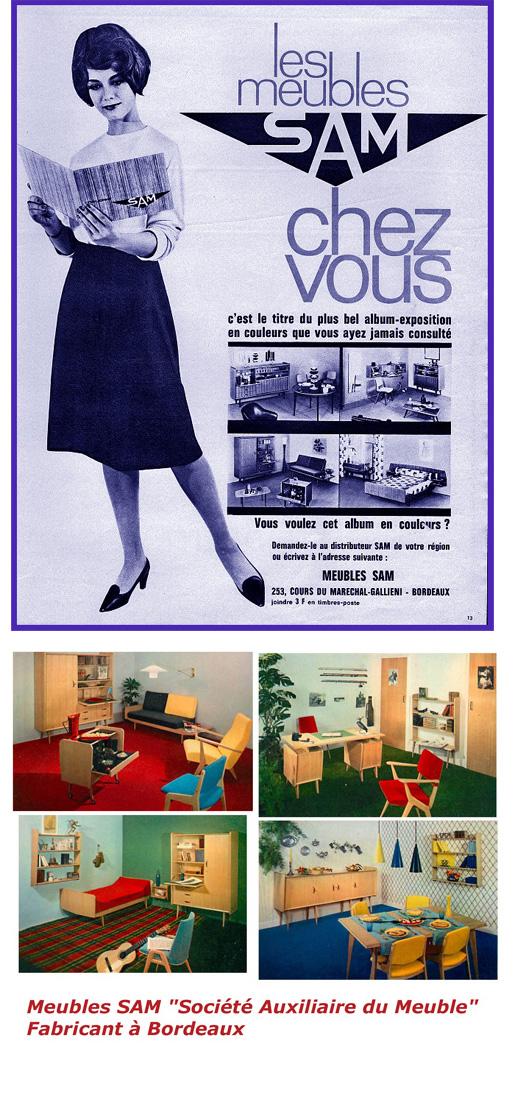 Demi-siecle_meubles