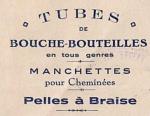 Bouche-bouteilles-bois